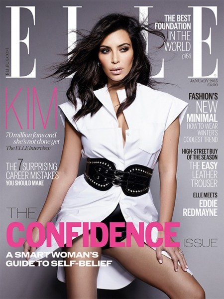 elleuk_kim_kardashian_january_cover_2015