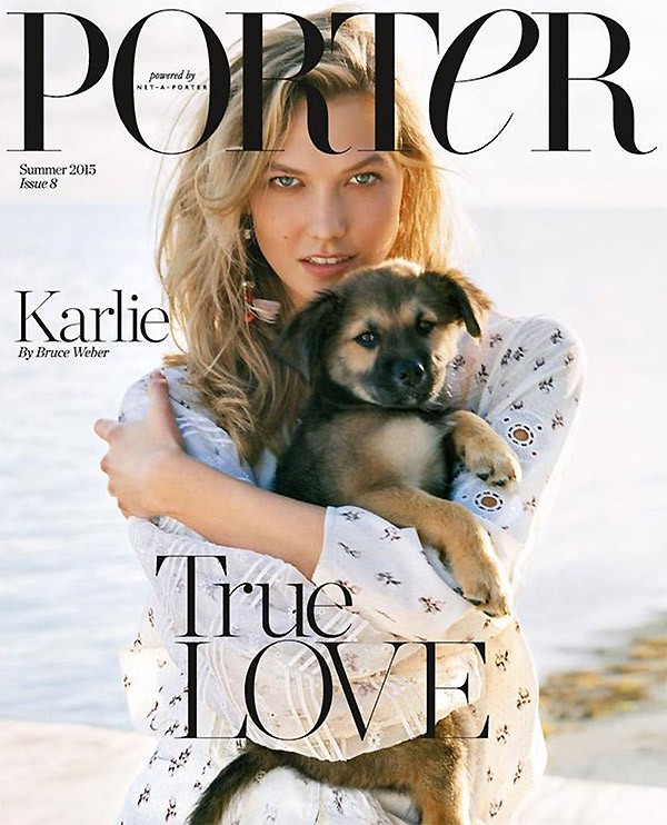 karlie-kloss-porter-magazine-summer-2015-cover