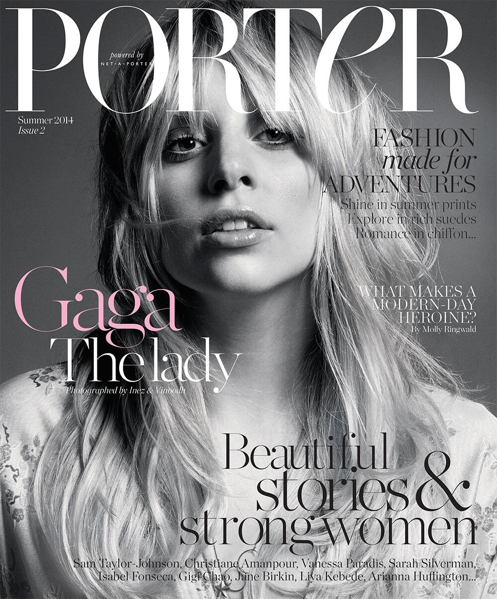 lady-gaga-by-inez-van-lamsweerde-vinoodh-matadin-for-porter-summer-2014